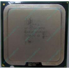 Процессор Intel Pentium-4 661 (3.6GHz /2Mb /800MHz /HT) SL96H s.775 (Электроугли)