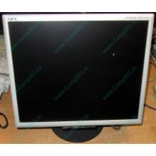Монитор Б/У Nec MultiSync LCD 1770NX (Электроугли)