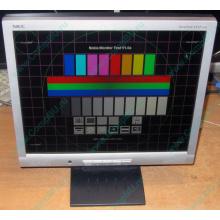 "Монитор 17"" TFT Nec AccuSync LCD72VM (Электроугли)"