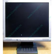 "Монитор 17"" ЖК Nec AccuSync LCD 72XM (Электроугли)"
