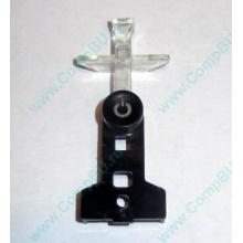 Накладка на кнопку включения питания для Dell Optiplex 745/755 Tower (Электроугли)