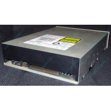 CDRW Plextor PX-W4012TA IDE White (Электроугли)