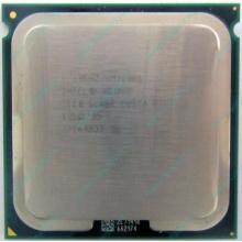 Процессор Intel Xeon 5110 (2x1.6GHz /4096kb /1066MHz) SLABR s.771 (Электроугли)
