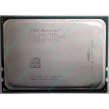 Процессор AMD Opteron 6172 (12x2.1GHz) OS6172WKTCEGO socket G34 (Электроугли)