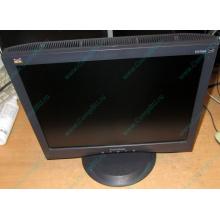"""Монитор Б/У ЖК 17"""" ViewSonic VA703b (Электроугли)"""