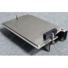Радиатор HP 607119-001 602500-001 для DL165 G7 (Электроугли)
