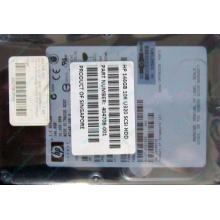 Жесткий диск 146.8Gb ATLAS 10K HP 356910-008 404708-001 BD146BA4B5 10000 rpm Wide Ultra320 SCSI купить в Электроуглях, цена (Электроугли)