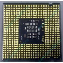 Процессор Intel Celeron 450 (2.2GHz /512kb /800MHz) s.775 (Электроугли)