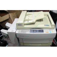Копировальный аппарат Sharp SF-2218 (A3) Б/У в Электроуглях, купить копир Sharp SF-2218 (А3) БУ (Электроугли)