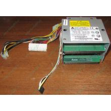 Корзина для БП Intel C41626-008 AC-025A Rev.03 (Электроугли)