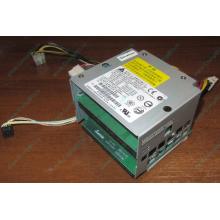 Корзина Intel C41626-008 AC-025A Rev.03 700W для Intel SR2400 (Электроугли)