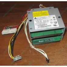 Корзина для БП Intel C41626-010 AC-025 Rev.07 (Электроугли)