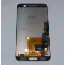 Дисплей HTC10 в Электроуглях, купить экран для HTC10 (Электроугли)