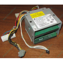 Корзина для БП Intel C41626-009 AC-025 Rev.05 (Электроугли)