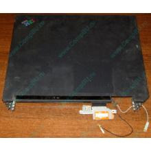 Экран IBM Thinkpad X31 в Электроуглях, купить дисплей IBM Thinkpad X31 (Электроугли)