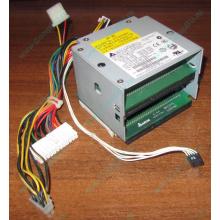 Корзина для БП Intel D29981-001 AC-025 Rev.07M (Электроугли)