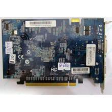 Albatron 9GP68GEQ-M00-10AS1 в Электроуглях, видеокарта GeForce 6800GE PCI-E Albatron 9GP68GEQ-M00-10AS1 256Mb nVidia GeForce 6800GE (Электроугли)
