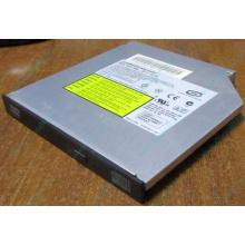 Slim DVD-CDRW LITE-ON SOSC-2483K (Электроугли)