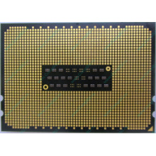 AMD Opteron 6128 OS6128WKT8EGO (Электроугли)