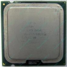 Процессор Intel Pentium-4 531 (3.0GHz /1Mb /800MHz /HT) SL9CB s.775 (Электроугли)