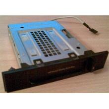 HP Pocket Media Drive Bay 5003-0667 (Электроугли)