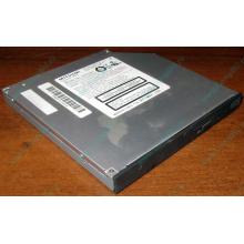 Slim CDROM Mitsumi SR244W1 (Электроугли)