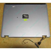 Экран Fujitsu-Siemens LifeBook S7010 в Электроуглях, купить дисплей Fujitsu-Siemens LifeBook S7010 (Электроугли)