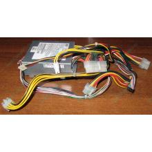 Корзина HP AC-063-3 A 515769-001 515862-001 для БП HP DL160 G6 (Электроугли)