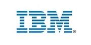 IBM (Электроугли)