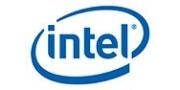 Intel (Электроугли)