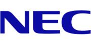 NEC (Электроугли)